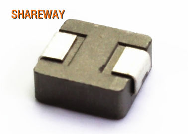 Alloyed Powder High Current Power Inductors , Surface Mount Inductor 6.1A NS10145T3R3NNA