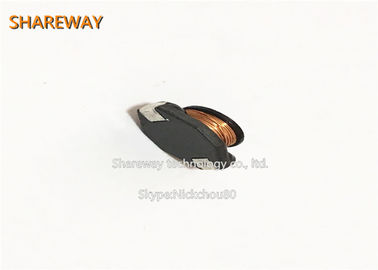 Chiny ME3215-222ML    SMD Power Inductor    used in PCB   Surface Mount Power Inductors    Very small footprint  2.2μH dystrybutor